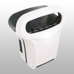 3G_Hand Dryer