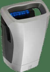 2G-dryer-silver