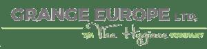 Grange Europe - the hygiene company