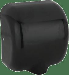 Windsor-Black-Steel